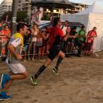 Race Valence-Vitaville - Lex Reinhart