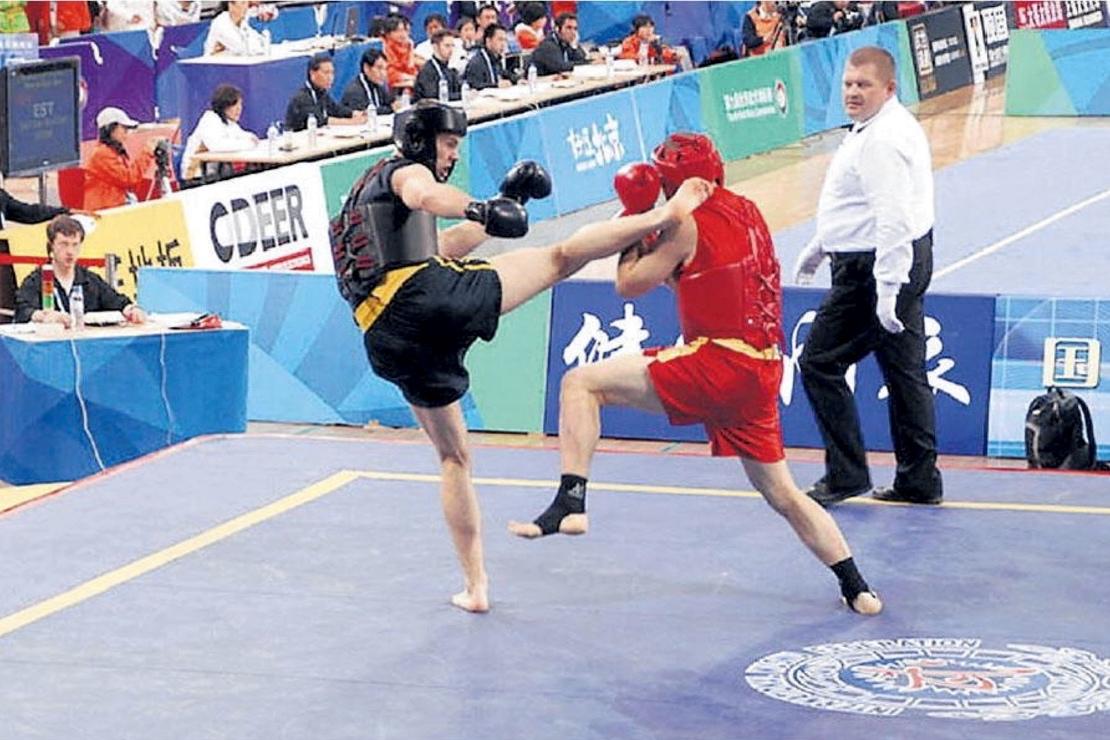 Oliver Hasler Beijing 2008 Olympic Games