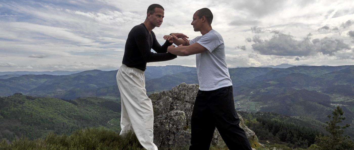 Wu Mei Shu Retreat & Coaching Center - Yongchunquan Wing Chun Chuan Chishou Tuishou Chisao