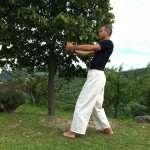 Dynamic Core 1-03 - High Rotation